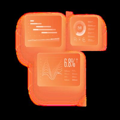 app-download-rate
