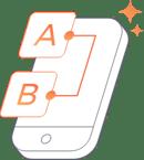 app-store-testing-art