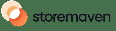 Storemaven-full-logo