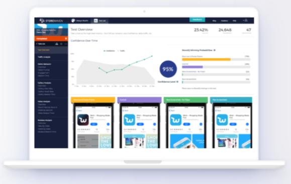 storemaven-managementscreen